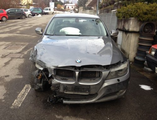 BMW_S3_DXDRIVE